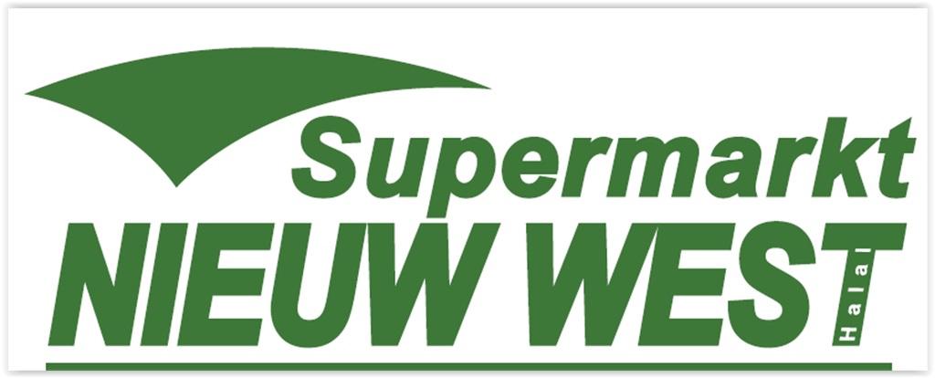 Supernw